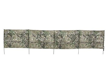 "Hunters Specialties 27""x12' Collapsible Blind 