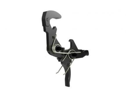 Hiperfire EDT Designated Marksman AR15 Trigger Assembly - EDTDM