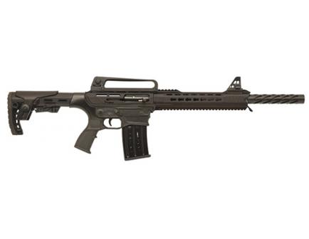 IFC MKX3 Tactical 12 Gauge Shotgun for sale
