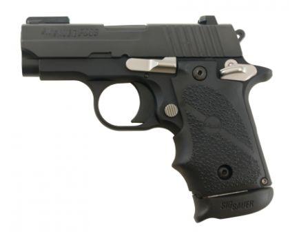 Sig Sauer P238 Sports 12 .380 ACP Pistol _ 238-380-SPORTS12