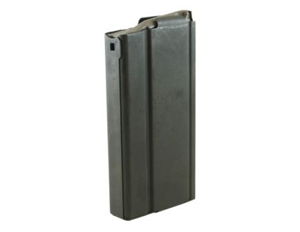 Check-Mate Industries Inc M14/M1A 20rd Magazine 7790183