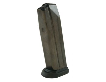 FN Magazine: FNS-9 Black 9mm 17rd Capacity - 663302