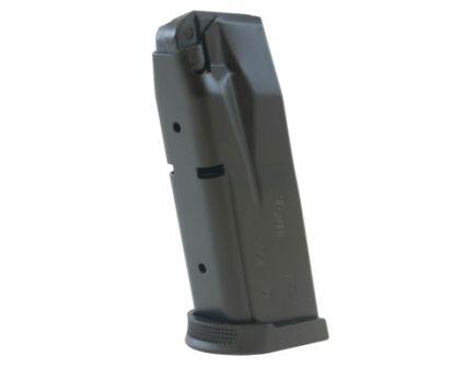 Sig Sauer P224 .40/.357 10rd Magazine MAG-224-43-10