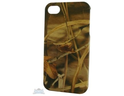 Countryside Realtree MAX4 iPhone 4/4S Case RT15503