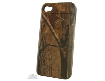 Countryside Realtree AP iPhone 4/4S Case RT15131
