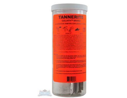 Tannerite Goliath Rimfire Targets G8
