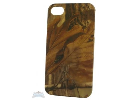 Countryside Realtree iPhone 4/4S Case RT15101