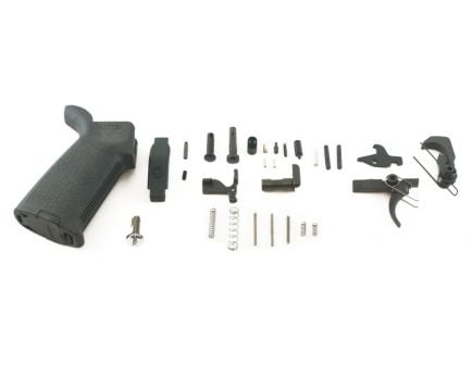 Magpul AR-15 lower parts kit