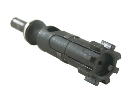 AR-15 Complete Bolt Assembly