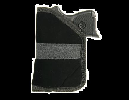 Blackhawk! Inside-The-Pocket Holster   Palmetto State Armory