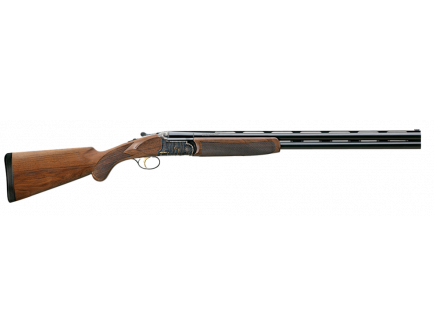 "Franchi Instinct L 28""  20ga Walnut Stock Over Under 40810"