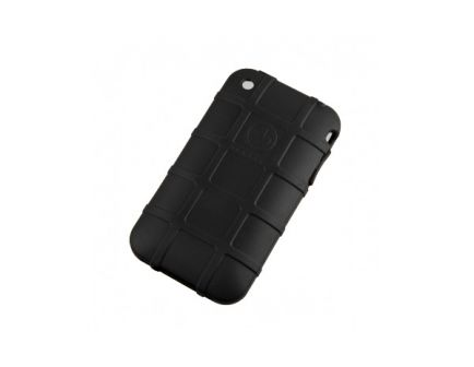 Magpul Field Case iPhone 3G/3GS, Black- Mag449-BLK