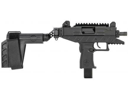 IWI Uzi 9mm Pistol UPP9SB-T for sale