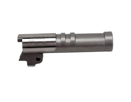 Sig Sauer 1911 .45 Cal Barrel for Ultra - BBL-1911-45-ULTRA