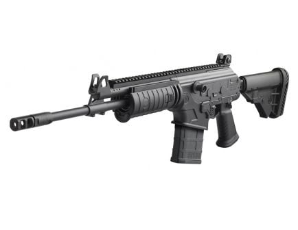 IWI Galil ACE 7.62 NATO Semi-Auto Rifle, Black