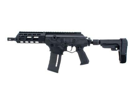 IWI Galil Ace Gen II Side Folding 5.56x45 Pistol, Black