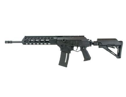 IWI Galil Ace Gen II Side Folding 5.56x45 Rifle, Black