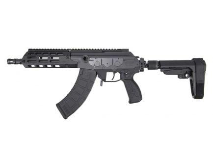 IWI Galil Ace Gen2 7.62x39 AK-47 Pistol - GAP36SB for sale