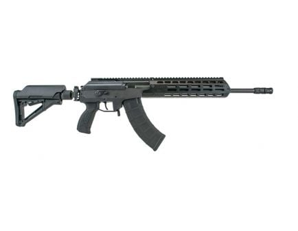 IWI Galil Ace Gen2 AR-10 Rifle GAR37 for sale.