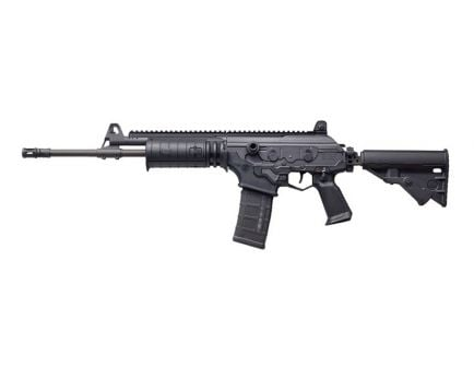 "IWI Galil ACE SAR 16"" Side Folding 5.56 Rifle 