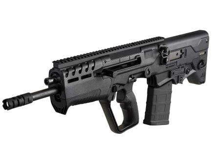 IWI Tavor 7 S-A 7.62 NATO AR-10 Rifle T7B20