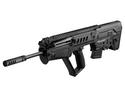 IWI Tavor SAR 5.56 Rifle | Black | PSA