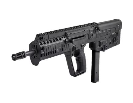 IWI Tavor X95 Flattop 9mm Bullpup Rifle