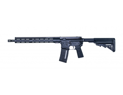 "IWI AR-15 rifle 5.56 NATO 16"" Barrel 30 rounds for sale"