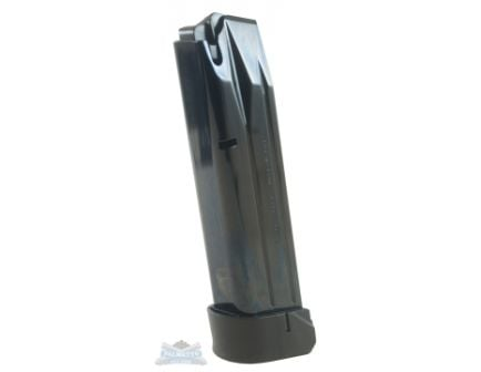 Beretta Px4 Magazine 9mm 20 Rds JM4PX920