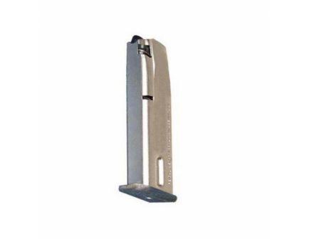Beretta Magazine: 84FS: 380 Auto/ACP: 13rd Capacity Nickel - JM85886