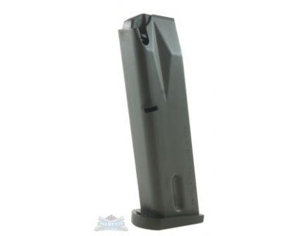 Beretta 92FS Magazine 9mm 15 Rds JM92HCB