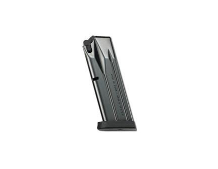 Beretta Px4 Sub-Compact Magazine 9mm 13 Rds Standard JMPX4S9F