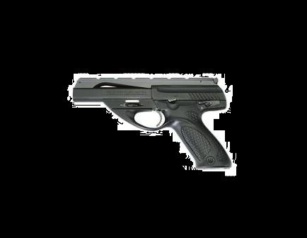 """Beretta U22 Neos .22 LR 4.5"""" JU2S45B"""