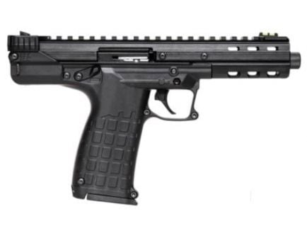 Kel-Tec CP33 .22lr Target Pistol
