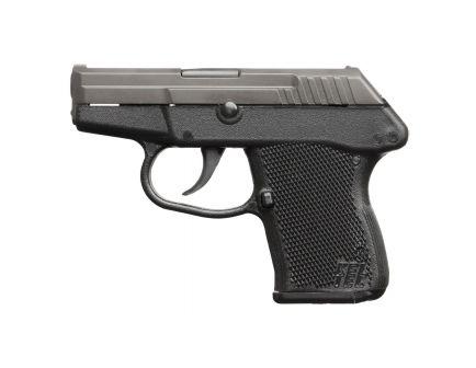 Kel-Tec P32 .32 ACP Pistol, Black - P32BBLK