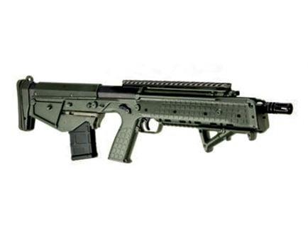 Kel-Tec RDB 5.56x45mm Bullpup Rifle, Green