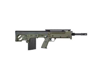 Kel-Tec RFB Carbine .308 Winchester Semi-Auto Rifle | Green