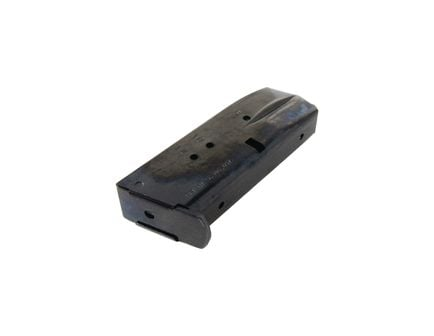 Kel-Tec Magazine: P-11: 9mm: 12rd Capacity Blue - P1136LE