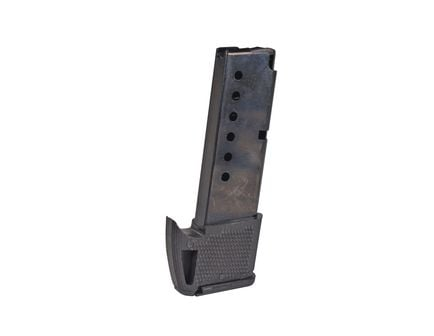 Kel-Tec Magazine: P3AT: 380 Auto/ACP: 9rd Capacity Extended BLue - P3AT37