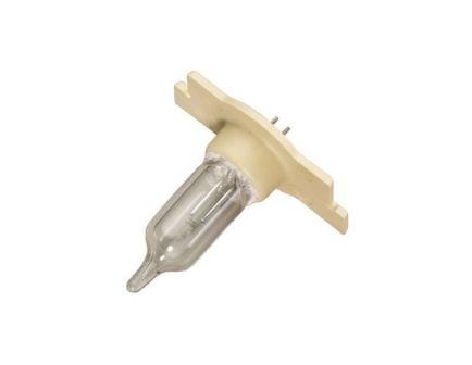 Streamlight UltraStinger 230 Lumen Replacement Bulb