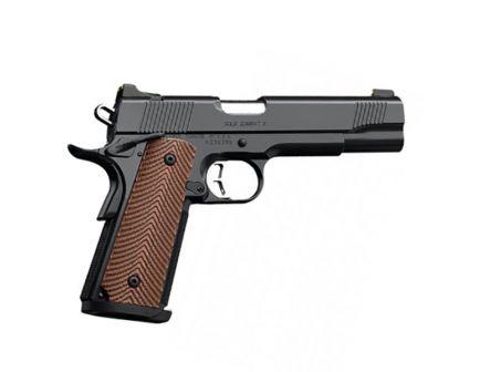 Kimber Gold Combat II .45 ACP Pistol with Night Sights - 3200184