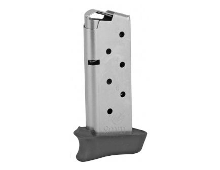 Kimber Micro 9 7 Round 9mm Magazine With Grip Extension