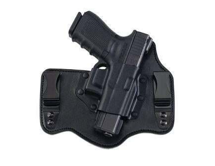 Galco KingTuk IWB Holster - Fits Glock 20, 21, 29, 30, 21SF (Right)- KT228B