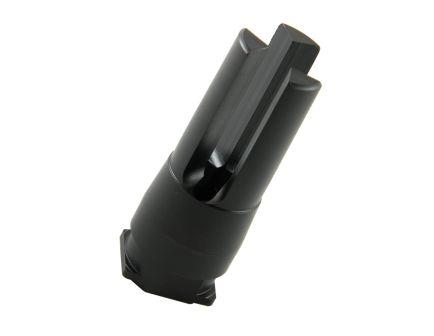 AR-15 Upper Receiver Parts