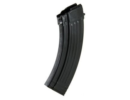 Surplus AK-47 7.62x39mm 30rd Steel Magazine