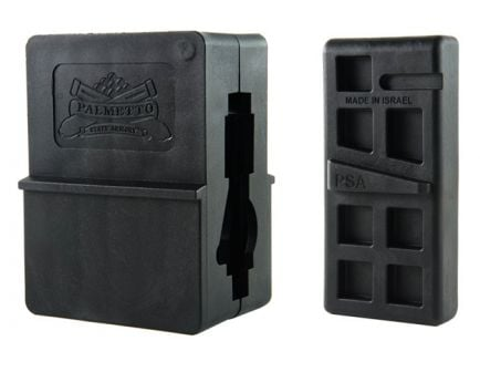 Palmetto State Armory Upper  & Lower Receiver Vise Block Kit