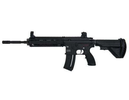 HK 416 D145RS .22LR made by Walther 5780301