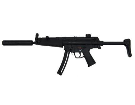 Umarex H&K MP5A5 .22LR Rifle 2245250