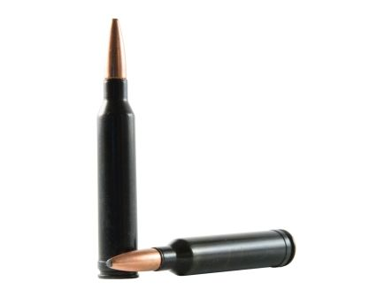 Traditions 7mm Remington Magnum Rifle Training Cartridges ATR7MMREM