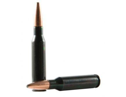 Traditions 7mm-08 Rifle Training Cartridges ATR7MM08